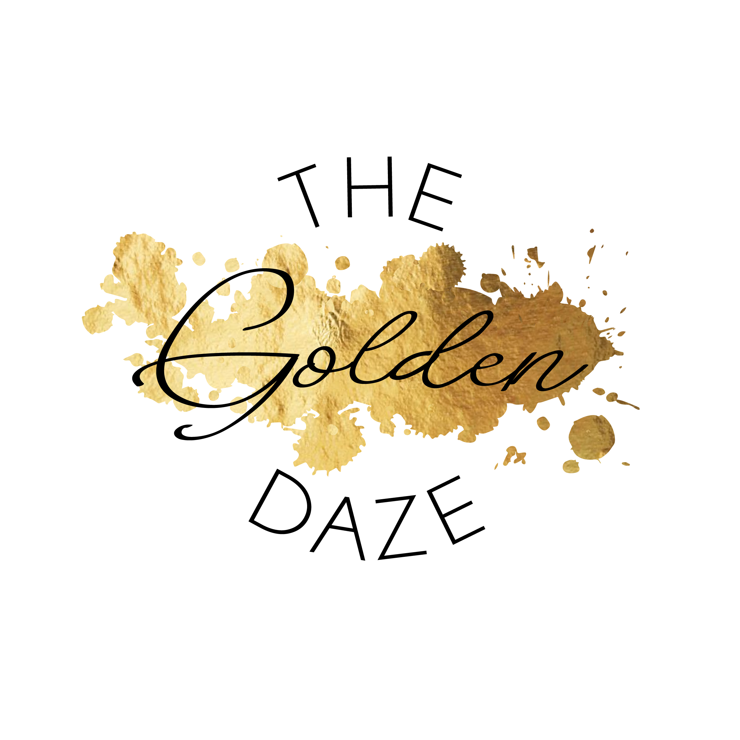 The Golden Daze
