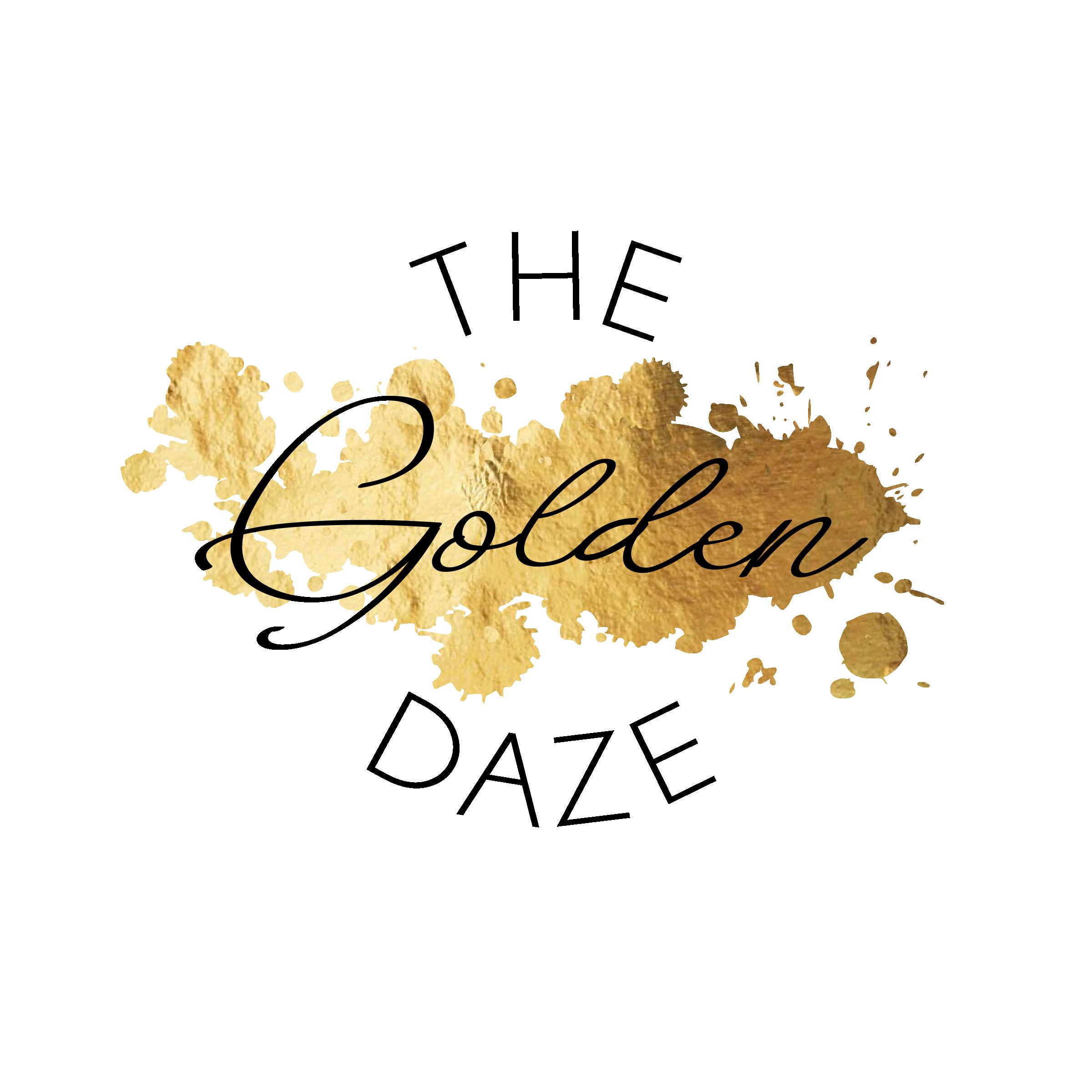 The Golden Daze